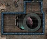 Nano-House-Interior-12x10