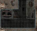 Nano-House-Exterior-12x10