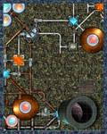 Nano-Cannon-Control-Area-16x20