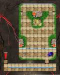 Magic-Mushroom-House-Lower-Level-16x20