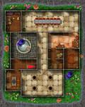Magic-Mushroom-House-Main-Level-16x20