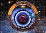 Eye of Toril Satellite Interior Level 01 Top 20x28