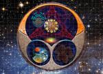 Eye of Toril Satellite Interior Level 02 Middle 20