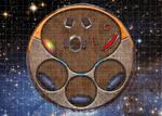 Eye of Toril Satellite Interior Level 03 Middle 20
