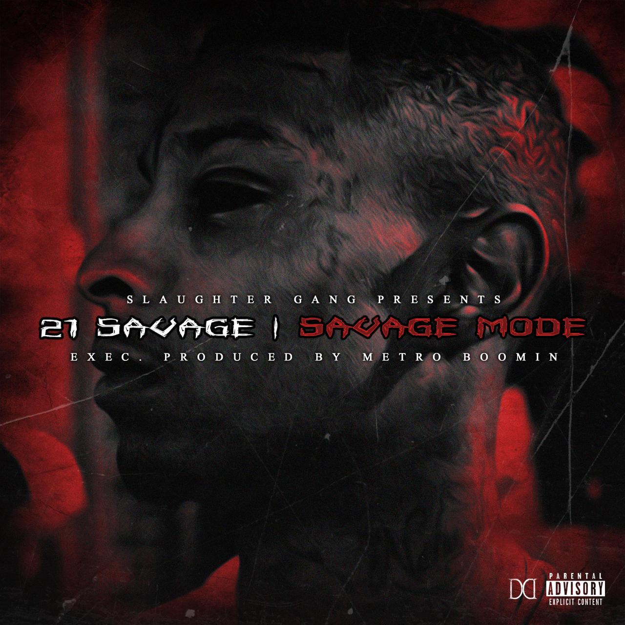 21 savage savage mode by dakodiene on deviantart 21 savage savage mode by dakodiene on