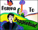 Return to Pepperland