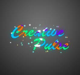 Creative Pulse (read desc) by Darkmax204