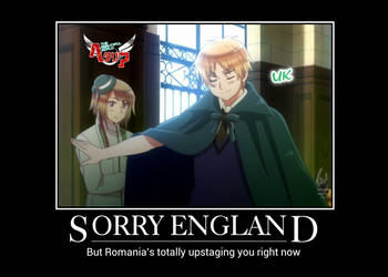 Sorry England by easterlil