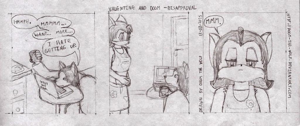 Pregnant Grovyle By Doom Wolf Deviantart Dibujos Para Colorear