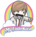 My Little ID by Sario-rip