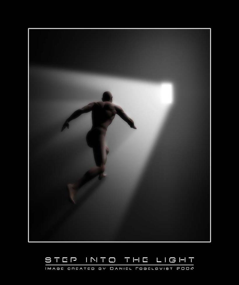 ____Step_Into_the_Light____.jpg