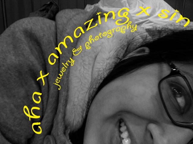 ahaxamazingxsin's Profile Picture