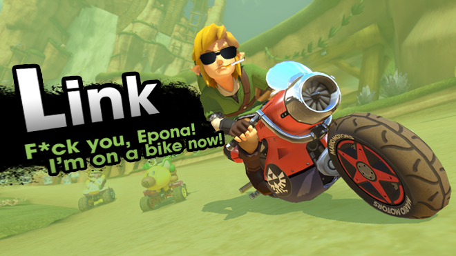 http://orig14.deviantart.net/f8b8/f/2014/239/7/c/link_joins_mario_kart_8__by_r_one_92-d7wvd4h.png