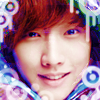 Jinyoung Icon by MiAmoure