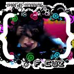 F.Cuz Jiggy Gif by MiAmoure