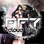 Cloud Tifa Fanart by MiAmoure