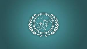 Star Trek Wallpapers: Federation