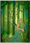 The Elven Light