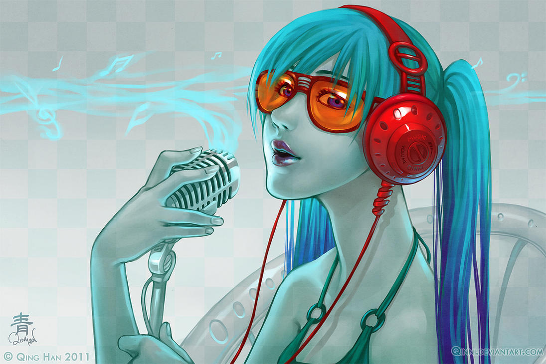 Amazing Wallpaper Music Deviantart - addicted_to_music_by_qinni-d3busfw  Collection_93785.jpg