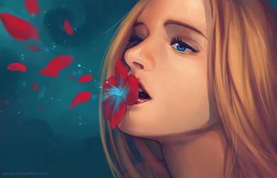 SP 2 - Breath