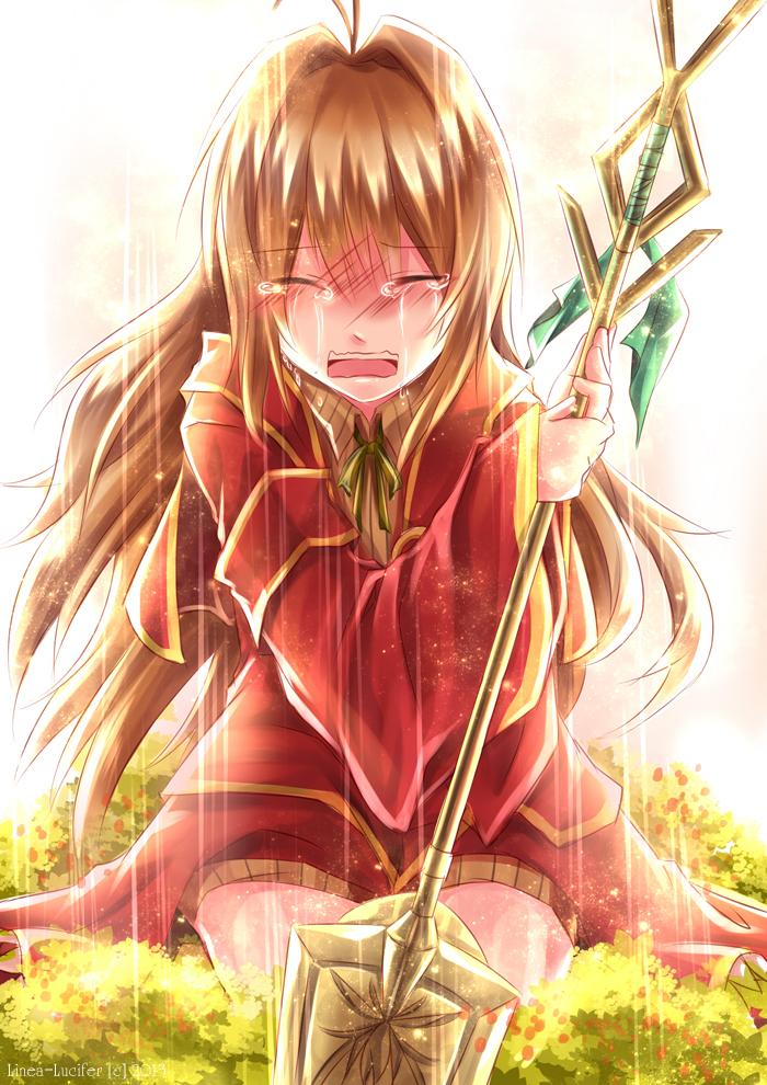 Image result for kamisama no inai nichiyoubi