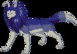 Tiger Monster Rancher