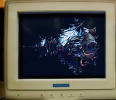IBM_PC_Real_time_Mandelbrot
