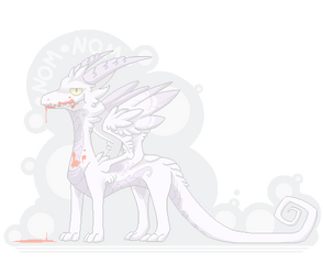 Pixel Pixel AND Pixel by Shiranui-CandyGod