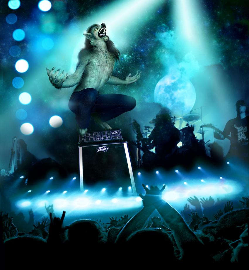 http://fc06.deviantart.net/fs71/f/2011/120/a/c/werewolf_metal_by_viergacht-d3f7qqm.png