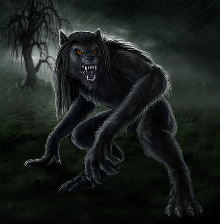 [Image: werewolf_weds_livestream_by_viergacht-d4vwypl.png]