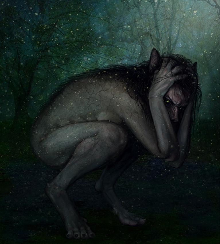 http://fc02.deviantart.net/fs71/f/2012/172/3/9/werewolf_weds__6_20_by_viergacht-d54cksn.png