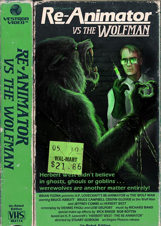 http://fc00.deviantart.net/fs70/f/2012/264/f/8/re_animator_vs_the_wolfman_by_viergacht-d5ffpmj.png