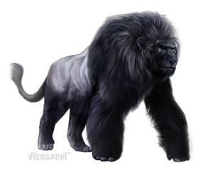 Gorilleo