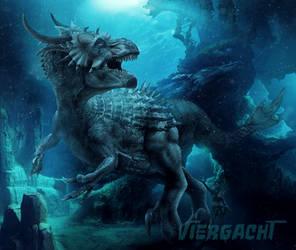 Combosaurus