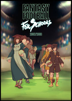 Fantasy Football 2