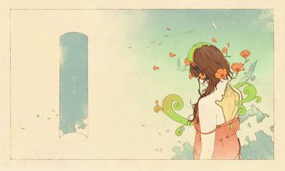 Conch by StudioQube