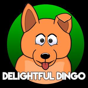 DelightfulDingo's Profile Picture
