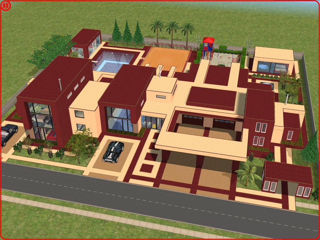 544865254889924481 additionally Simple 2 Story House Floor Plans furthermore 4 Bedroom 3 Bath Modular Home Plans also 534461 also 374325. on sims 4 house floor plans