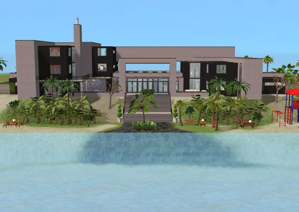 sims 3 house designs floor plans trend home design and decor