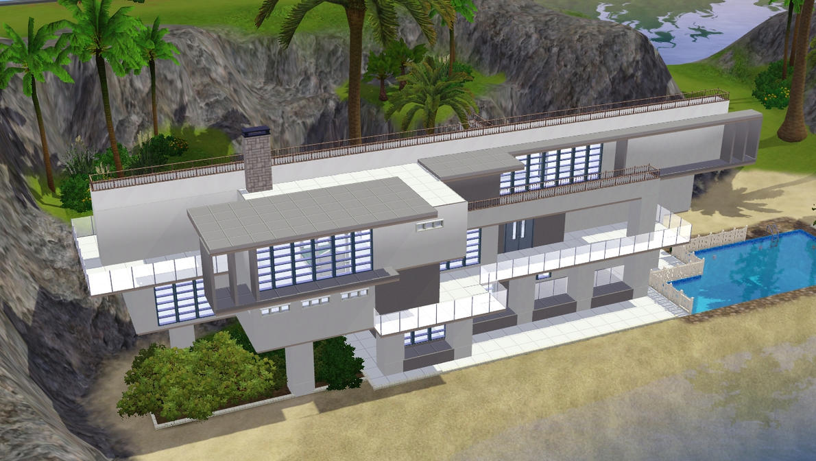Image Result For The Sims Home Design Download