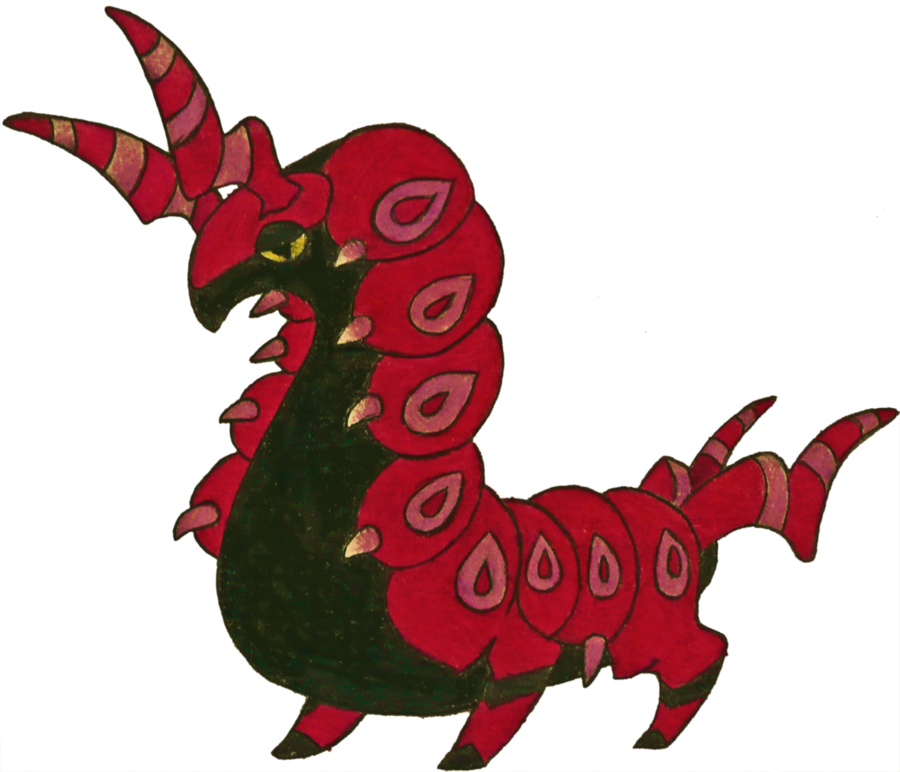 [Image: scolipede_drawing_by_unchkin-d48qmuf.png]