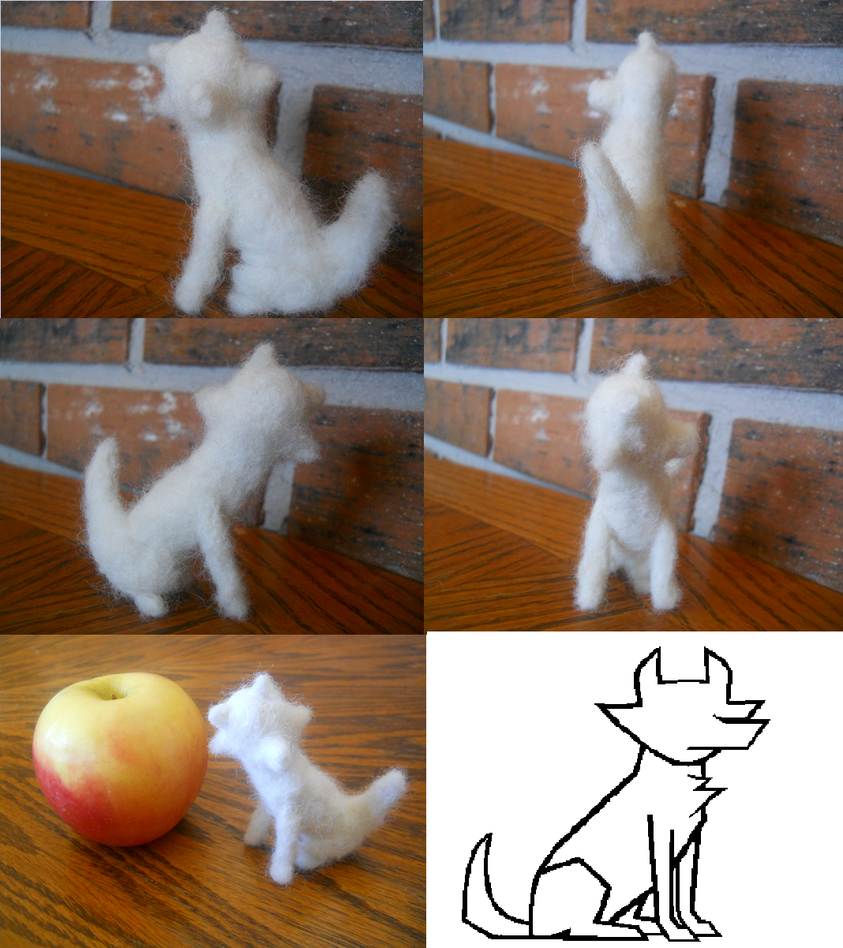BecBecBec by Alpaca-Tier