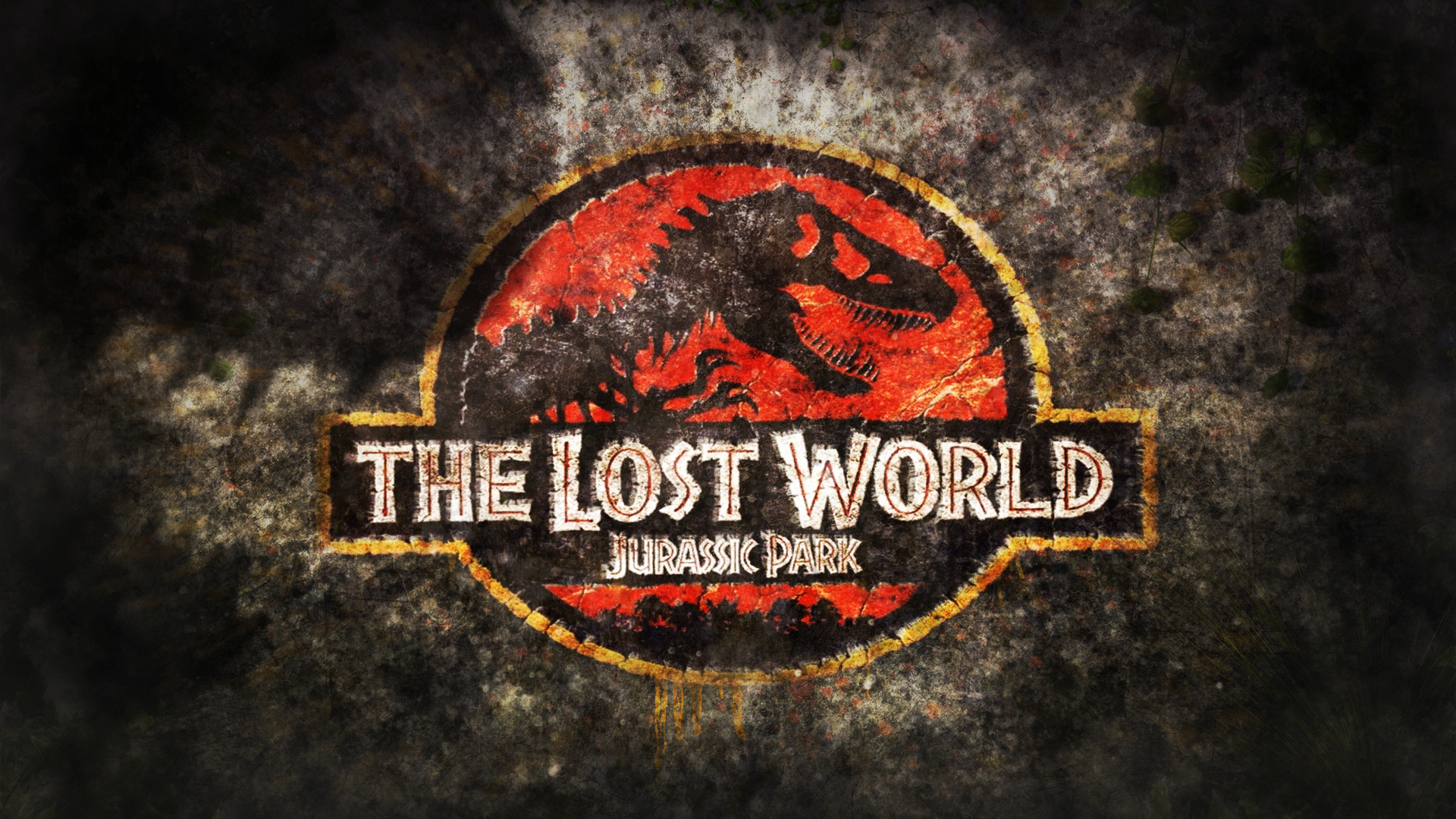 the lost world jurassic park essay In the opening chapters of the lost world, we learn that jurassic park has been destroyed, that the story of as in jurassic park, there are lots of scenes of dinosaurs romping about a scenic island and lots of scenes of man's technology succumbing to the raw force of nature.