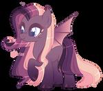 Pony OTA [OPEN] by Ekariae