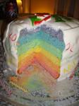 hetalia birthday cake 3