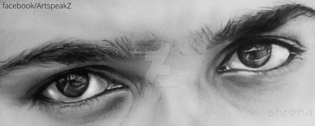 How To Draw Eyes Man Black Free Download Oasis Dl Co