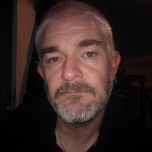 AndyJacko's Profile Picture