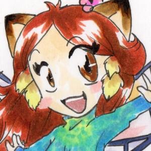 Dream-shuiryu's Profile Picture