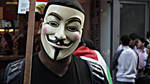 Ohai I be Palestinian Anon! by slysnakesamhardy