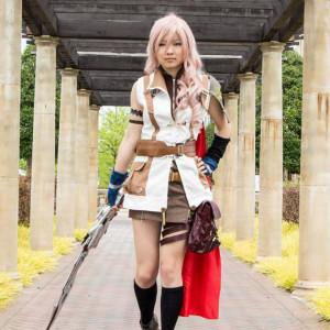 Sora-Arashi's Profile Picture